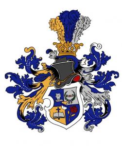 Wappen_Unitas_Elisabetha-Thuringia